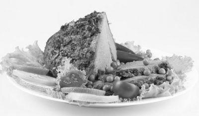 Белый гриб маринованный на зиму рецепт