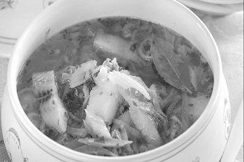 Какой салат приготовить из фасоли консервированной